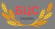 БЦС - Сервис