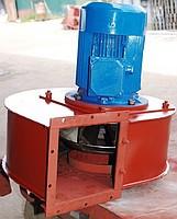 Вентилятор Р8-УЗК-25