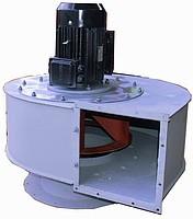 Вентилятор Р8-УЗК-50 (№5)