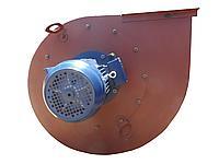 Вентилятор Р8-УЗК-50 (№6)
